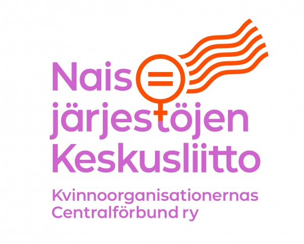Njkl logo suomi ruotsi vari rgb4